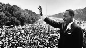 MLK Courage Blog 12
