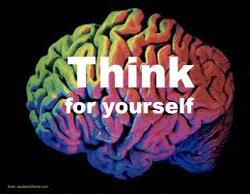 Think-for-yourself-5